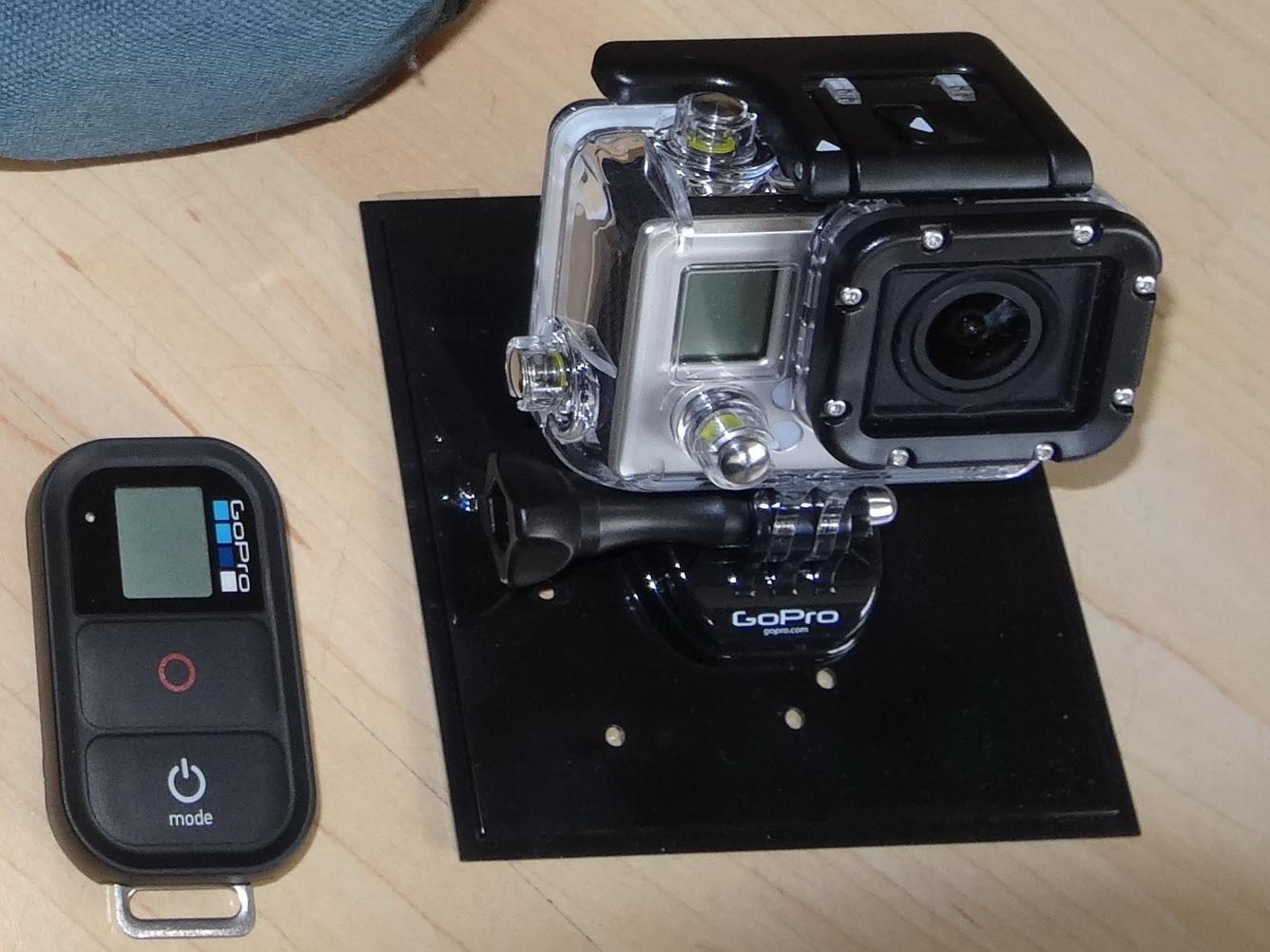 action cam extreme tools. Black Bedroom Furniture Sets. Home Design Ideas