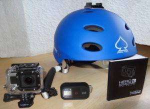 GoPro mit Helm.JPG klein