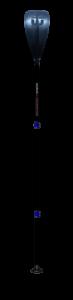 LA-Glassfiber-3piece-uni-blade-7.8 Kopie
